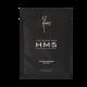 HM5 Hand Mask